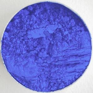 pigment lavande