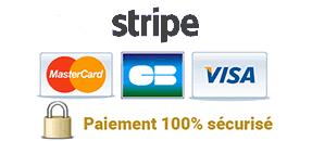 paiement stripe
